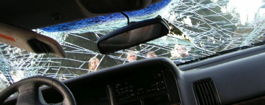 Free Resources for 2016 Distracted Driving Awareness Month