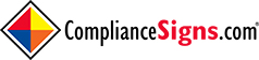 ComplianceSigns Blog