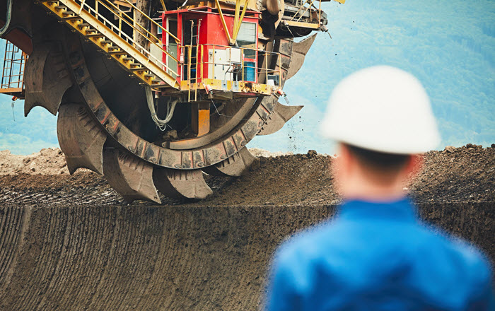 MSHA Issues Final Mine Inspection Rule Effective June 2