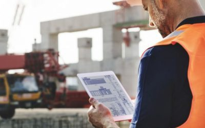 New Focus Four Approach Seeks to Reduce Construction Health Hazards