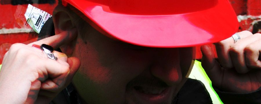 Language Barriers Can Cue Workplace Disasters
