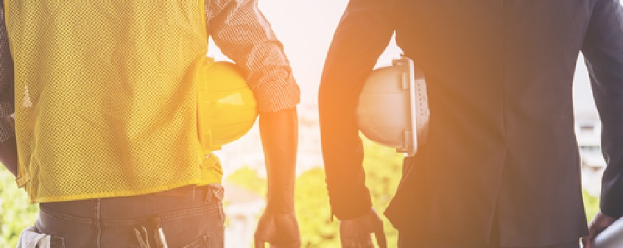 """We Can't Enforce Our Way Into Safe Workplaces"" says OSHA Head"