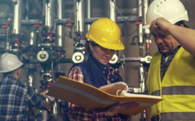 Should Safety Pros Address Workplace Mental Health Issues?