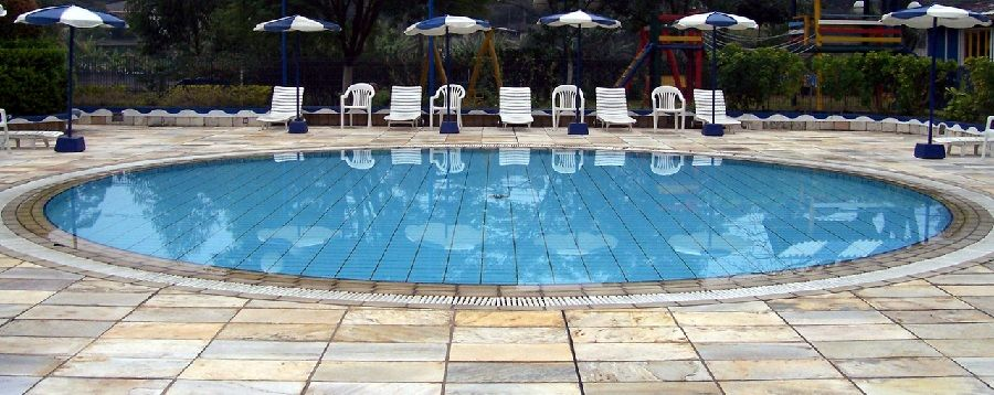 New Pool and Spa Safety Code Available from ICC