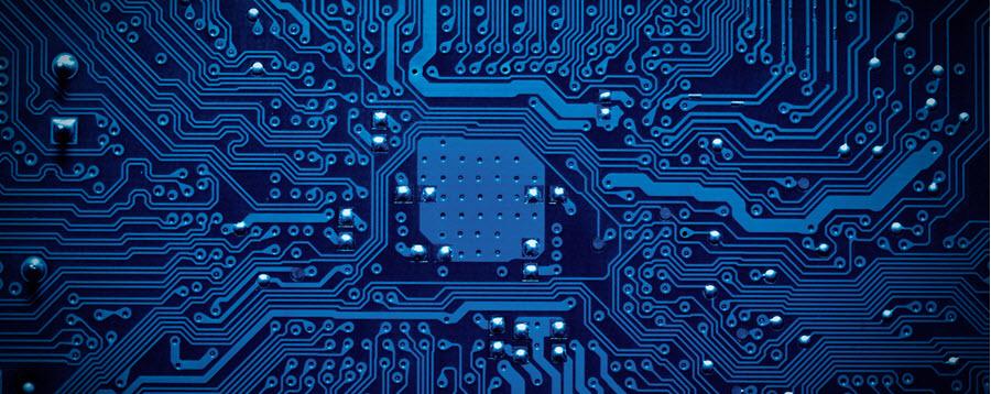 Sensors, Virtual Reality Among Top OHS Technology Trends