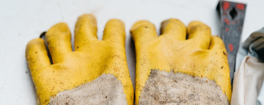 New Safety Glove Guidelines Can Reduce Hand Impact Injuries