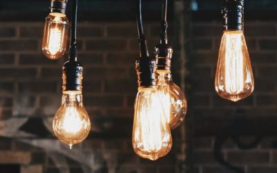 3 Easy Steps to Improve Lighting – and Safety – in Your Workplace