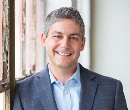 Meet 5S Expert and Author David Visco