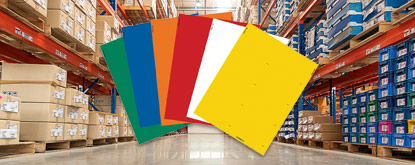 EZMake Signs, Labels and Tags