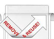 document-holders_1