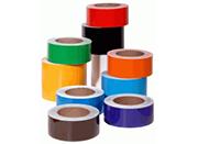 heavy duty floor tape