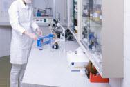 $GHS Chemical Hazard Labels