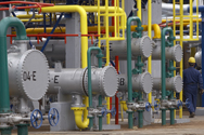 $Chemical Signs and Labels - Cylinder Safety & Gas Lines