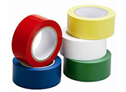 vinyl marking tape