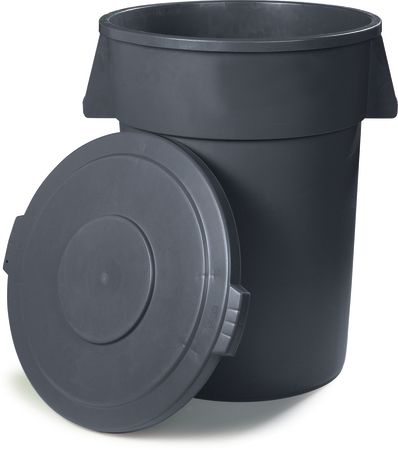 44 Gallon Bronco Barrel Lid