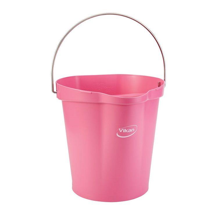 Vikan 3 Gallon Bucket 45C5686