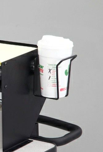 NB Series Cup Holder