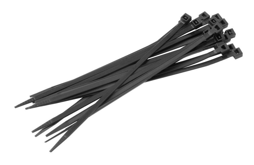10-3/4 inch Nylon Zip Tie