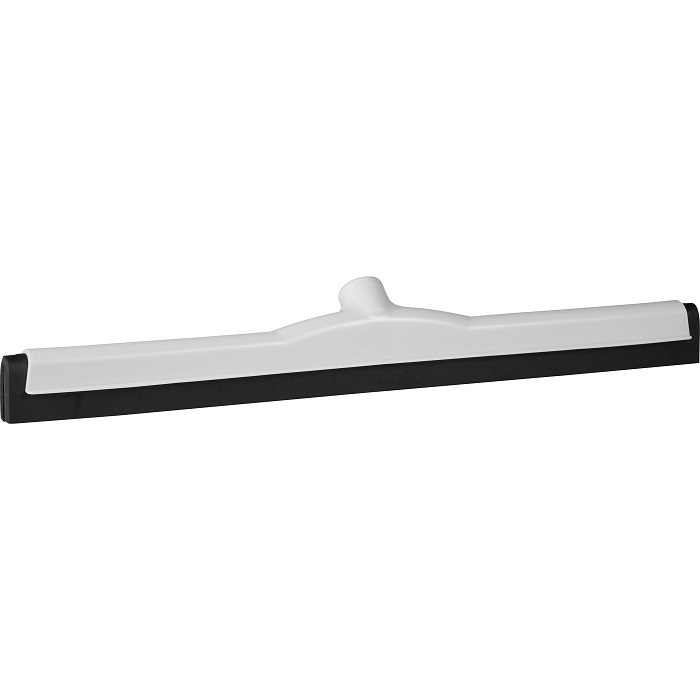 ColorCore 22 in. Foam Blade Squeegee Double
