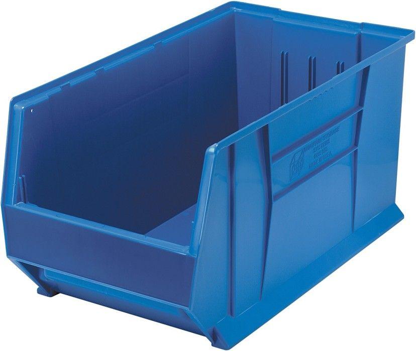 29-7/8 x 16-1/2 x 15 Hulk Container 1 pk