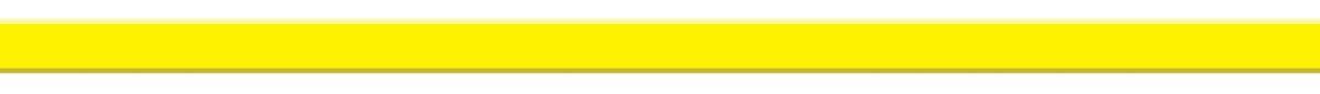 2 in. x 48 in. Tough-Mark Heavy Duty Floor Marking Strips 10 Pk