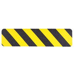 6 x 24 Hazard Anti Skid Tile