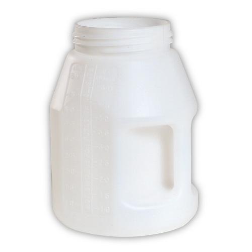 5 Liter Drum - OilSafe 11ADRU5