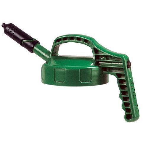 Mini Spout Lid - OilSafe