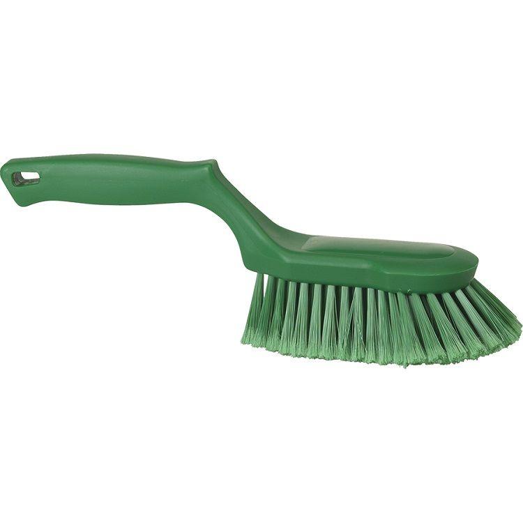 Ergonomic Washing Brush Soft/Split