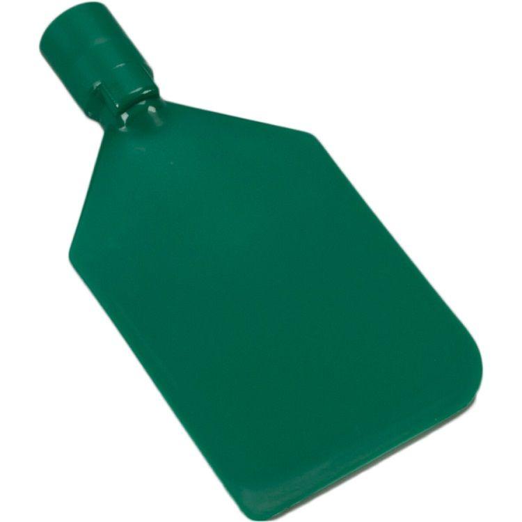 Paddle Scraper - Flexible