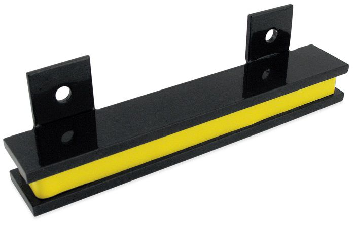 6 inch Screw-Mount Magnetic Tool Holder