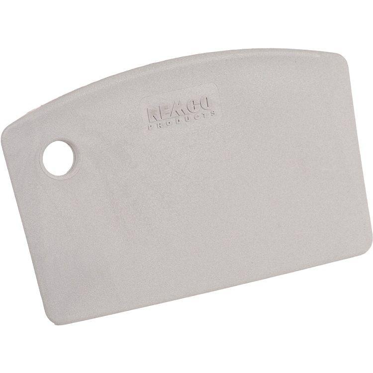5 in. Metal Detectable Mini Bench Scraper