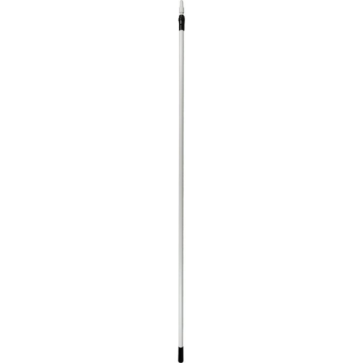 102.25 in. - 192 in. Fiberglass Extension Pole Handle - EURO