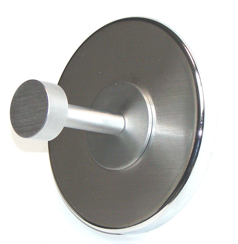 Deluxe Magnetic Coat Hook