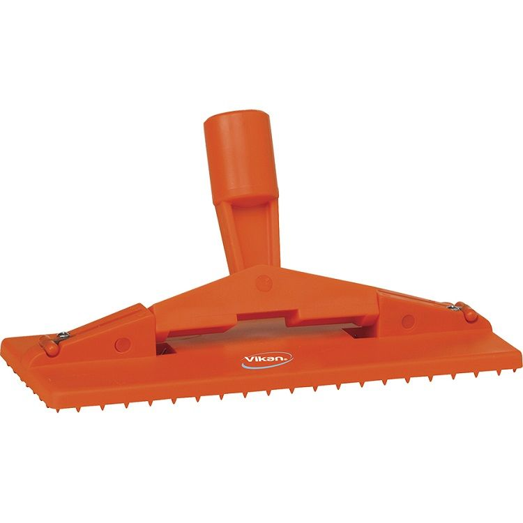 Floor Cleaning Pad Holder - EURO