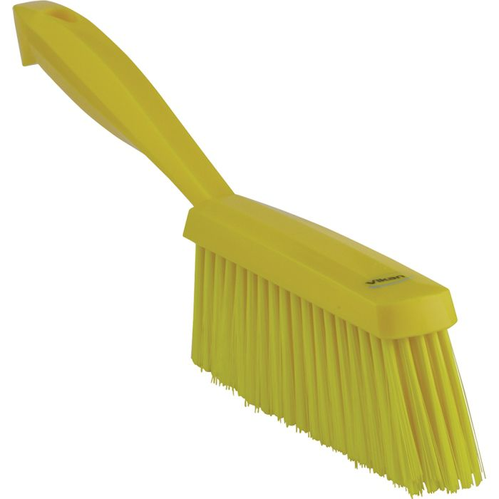 13 in. Fine Particle Baker's Brush Soft