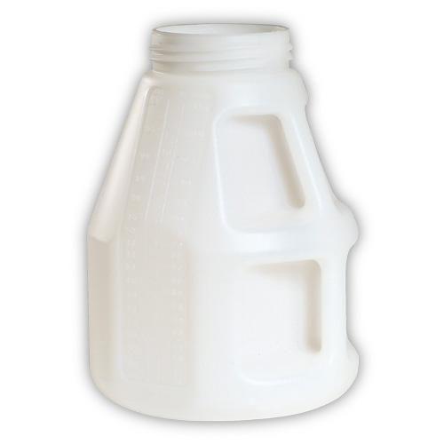 10 Liter Drum - OilSafe 11ADRU10