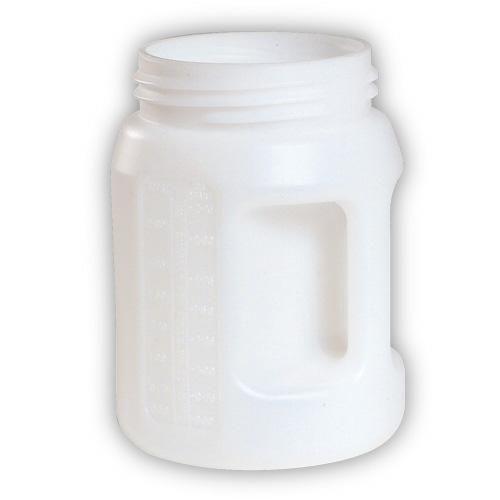 2 Liter Drum - OilSafe
