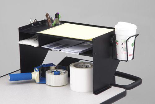 PC Series Desk Organizer