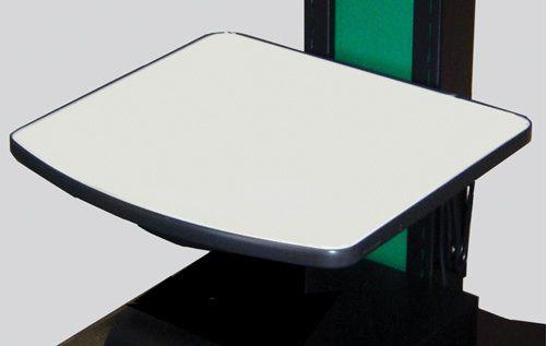 NB Series 24 x 22 Adjustable Shelf