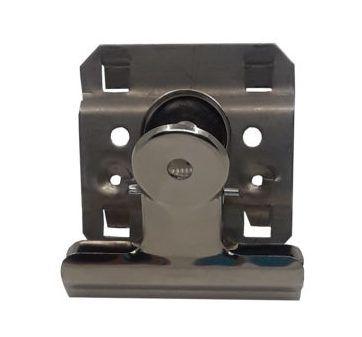 LocHook 1/2 in. Cap. LocHook Grip Clip 3 pk 51ASC016