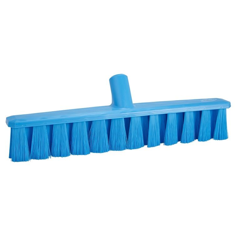 16 in. UST Push Broom Head Soft - EURO