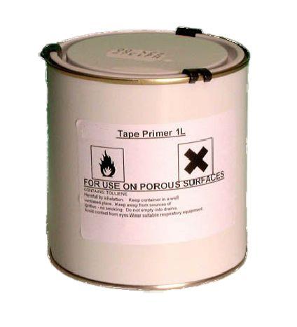 Porous Surface Primer