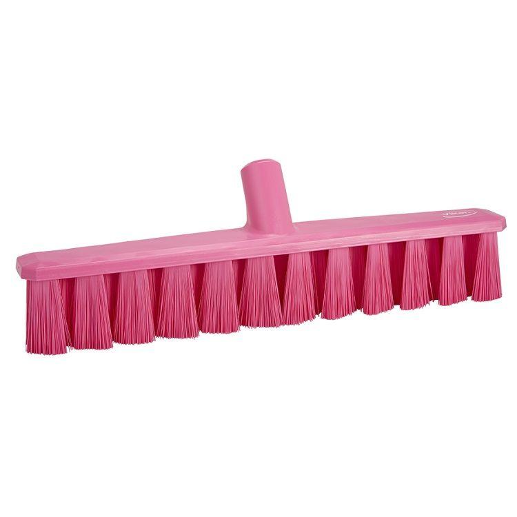 16 in. UST Push Broom Medium - EURO