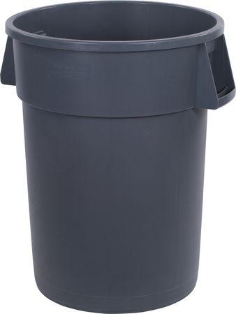 44 Gallon Bronco Barrel