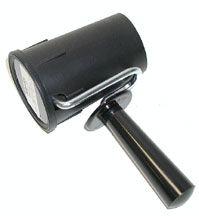 Marsh 3 in. Rolmark Stencil Roller