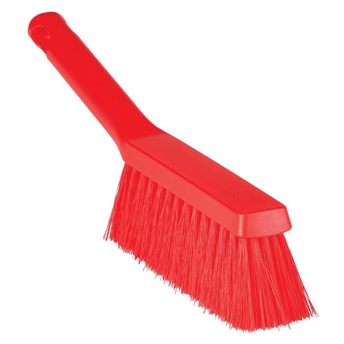 ColorCore 12 in. Bench Brush Medium