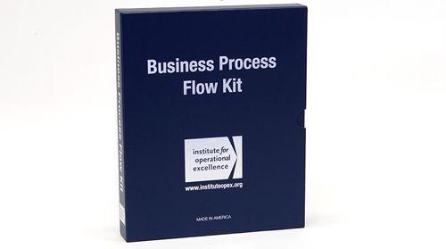 Business Process Flow Kit