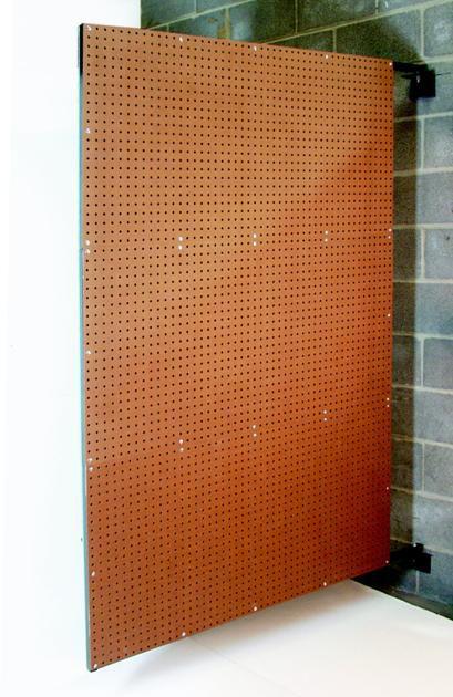 48 in. x 72 in. XtraWall Swing Panel System