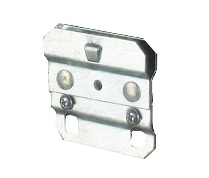 Stainless Steel BinClip 3 pk